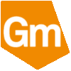 GeoMediaProfessional