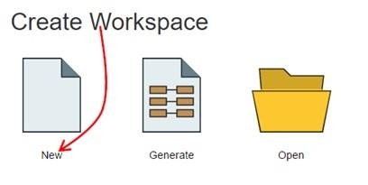 1_CreateWorkspace