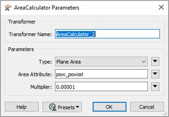 4_AreaCalculator